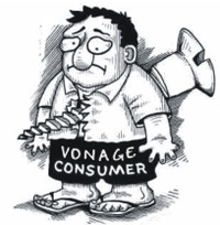 Vonage  price increase